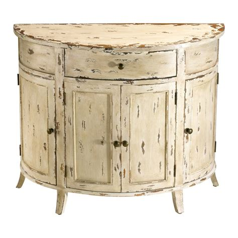 furniture gt bedroom furniture gt white finish gt distressed