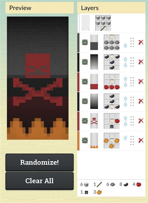 banner design guide 13 best minecraft guides and tutorials images on pinterest