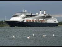 cruises under 500 thanksgiving holy land cruises under 500 pp the travel