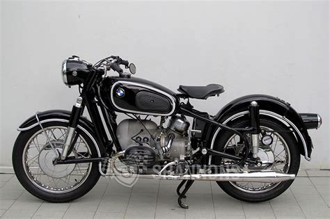 bmw 9 motorcycle sold bmw r50 motorcycle auctions lot u shannons
