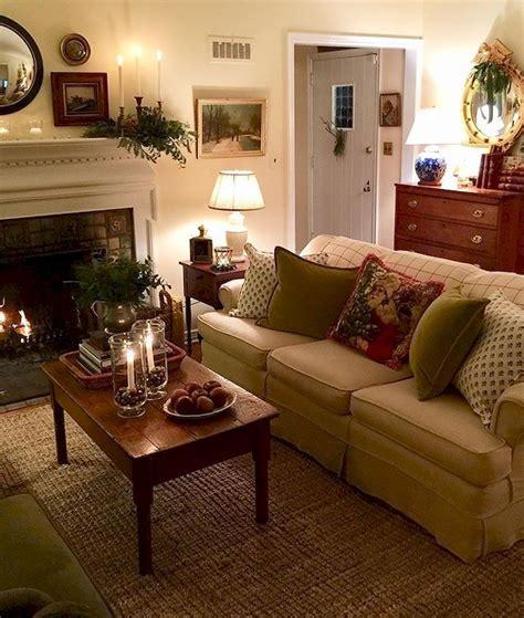 apartment living room decorating ideas homixovercom
