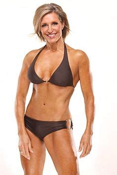 pinterest woman at 50 fit women over 50 google search fitness women over