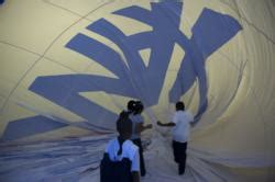 re max air balloon team to visit rock cut elementary