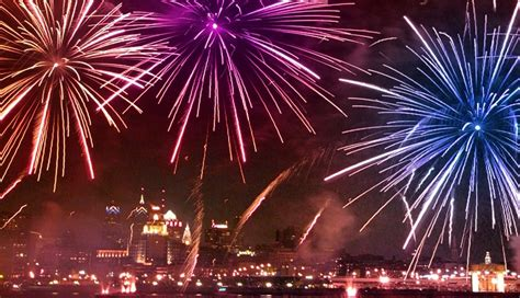 new year in philadelphia 2016 15 things to do in philly this weekend philadelphia magazine