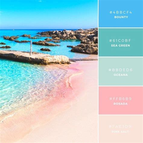 colors that inspire creativity vibrant color palette combos take colors from the world to