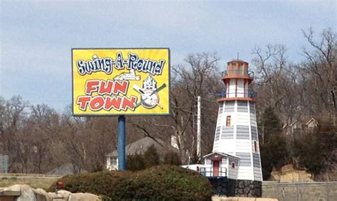 swing around fun town st louis play st louis swing around fun town fenton
