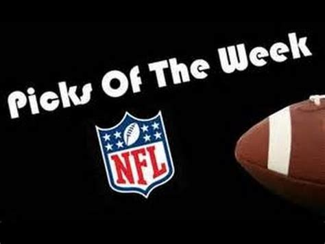 new year lasts 2 weeks nfl 2015 2016 week 17 top picks against spread 4 1 last 2