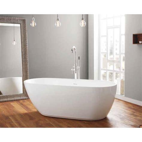 Floor Standing Bath Shower Mixer april harrogate bath plumbnation
