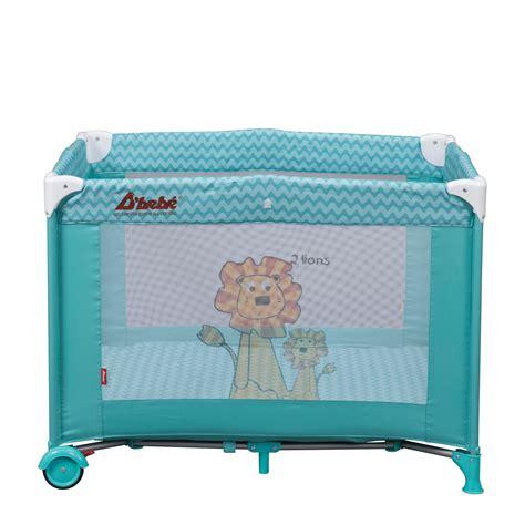 cuna zoo corral cuna zoo baby azul d beb 233 productos para beb 233