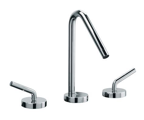 rubinetti per bagno prezzi rubinetteria bagno 3 fori prezzi