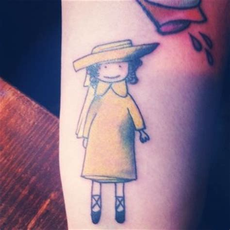madeline tattoo 17 best images about things i m chicken for on