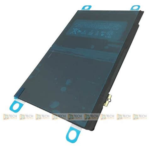 resetting battery on ipad ipad air 2 battery replacement