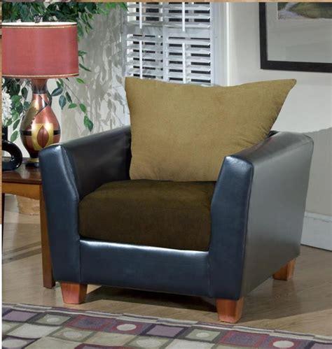 bj upholstery triad upholstery jane sofa set bulldozer java 4650 bj