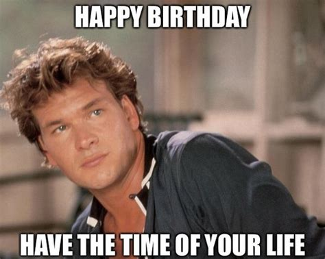 happy birthday meme happy birthday images funny