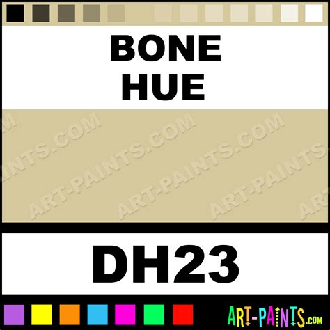 bone ceramic ceramic paints dh23 bone paint bone color doc holliday ceramic porcelain