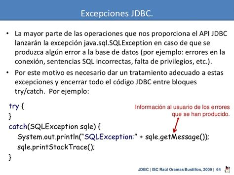 invalid name pattern java sql sqlexception java sql sqlexception no suitable driver oracle 11g