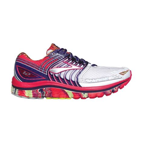 glycerin womens running shoes glycerin 12 womens running shoes white