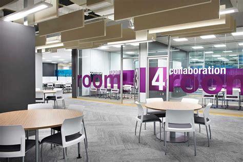 Conestoga College Interior Design by Doon Floor Plan Interior Design Program Conestoga College