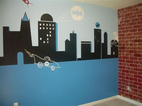 gotham city wall mural 17 best images about city skyline on chicago skyline nyc skyline and gotham city