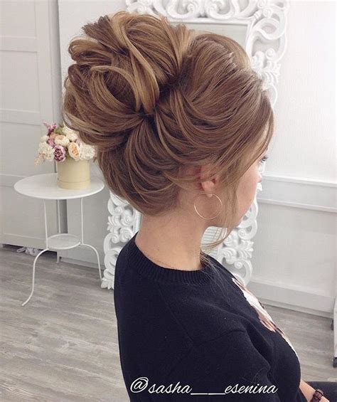 25 best ideas about soft updo on wedding hairstyles southern wedding