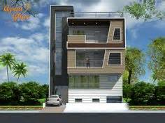 home design story login 1000 images about triplex house design on