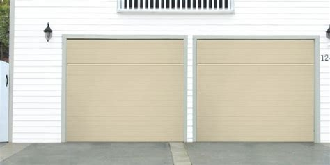 Overhead Door Huntsville Al Precision Garage Door Huntsville Al Garage Door Repair Huntsville Alabama