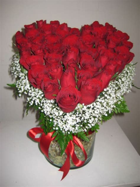 Mixco Dress arreglos florales para san valentin mixco wedding