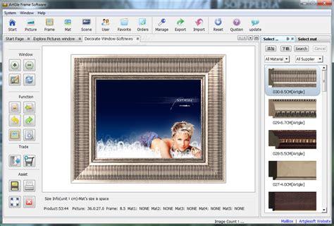 frame design software download photo frames software free download www imgkid com the