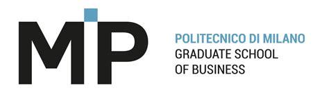 Politecnico Di Mba by Mip Politecnico Di Graduate School Of Business