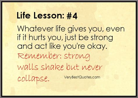 strong quotes about life tired of being strong quotes quotesgram