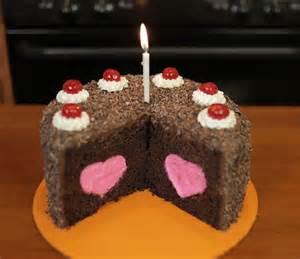 portal cake rosanna pansino nerdy nummies and portal on pinterest
