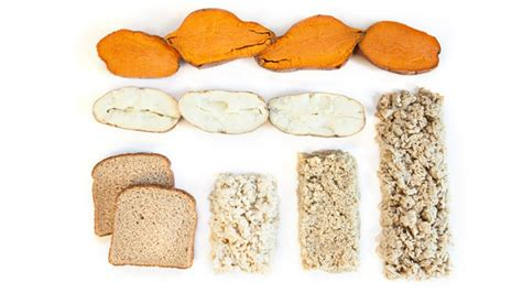 carbohydrates 100 grams measuring your macros what 50 grams of carbs looks like