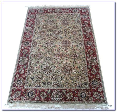 Kohls Area Rugs 4x6 Area Rugs Kohl S Page Home Design Ideas Galleries Home Design Ideas Guide