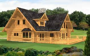 log home designs and prices lamberti log home designs log home plans log cabins