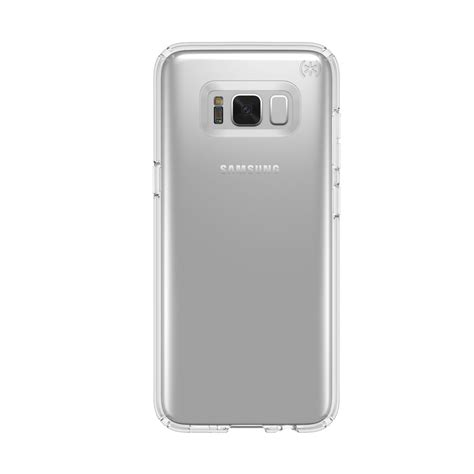 Casing Samsung Galaxy 2 Usc Of South Custom Hardcas speck presidio cover for samsung galaxy s8 clear buy