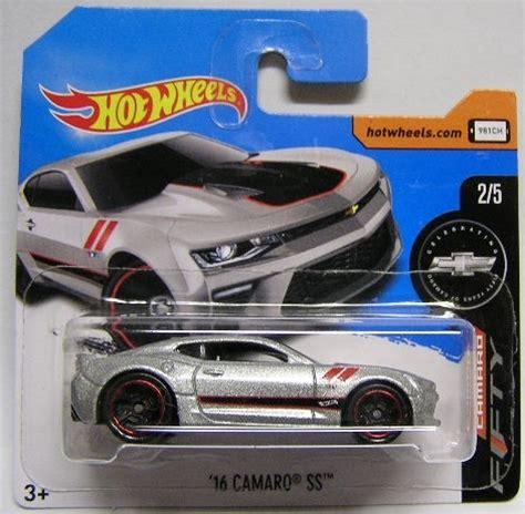Diecast Motormax 1976 Chevy Hotwheels Hw models hotwheels wheels diecast model car 2017 155 365 chevy chevrolet camaro ss 2016