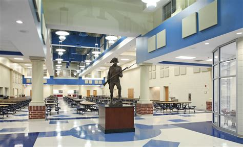 design lab greenville sc hours j l mann high school mcmillan pazdan smith architecture