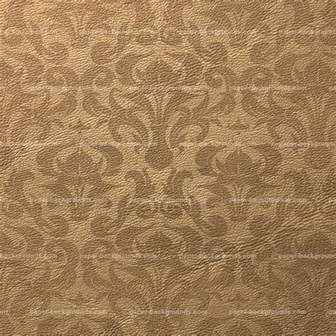 pattern making brown paper paper backgrounds light brown leather texture with