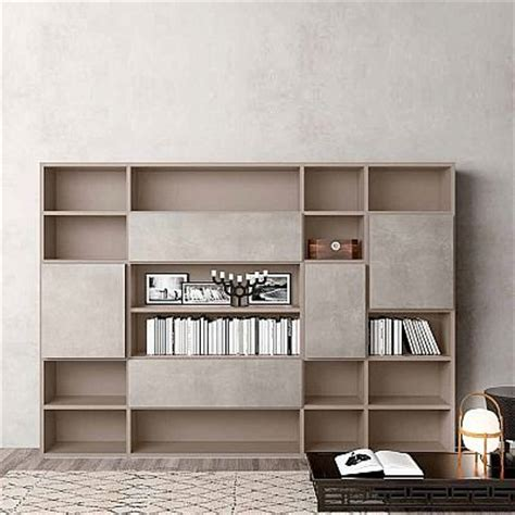best 25 bookcase wall ideas on built in