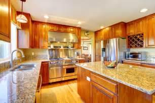 Green Kitchen Cabinets Ideas » Ideas Home Design