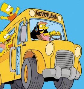 Ottoman Simpsons School Choice Bellscorners