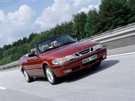 books on how cars work 2000 saab 42072 lane departure warning five cars you can buy for 163 2 000 at the same time not 163 2 grand
