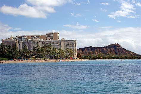 honolulu best hotel top 5 hotels in honolulu travelforu