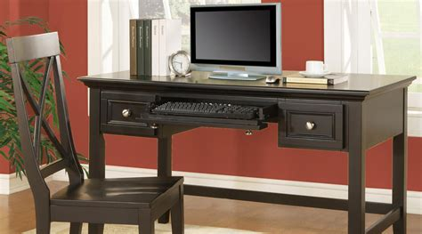 Great Home Office Desks Office Furniture Tn Southaven Ms Great American Home Store