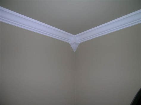 ceiling and walls same color if you painted your walls ceiling the same color