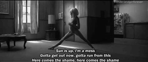 Chandelier Sia Lyrics Chandelier Quote