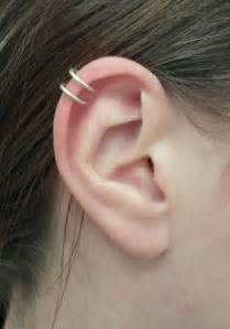 ear cuff bague d oreille anneau 16