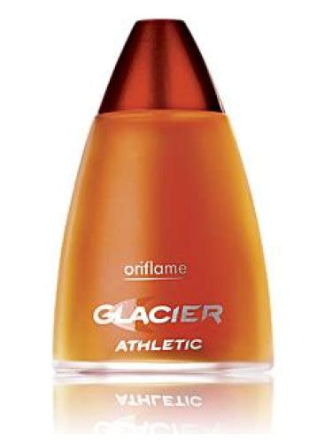Parfum Oriflame Glacier Rock glacier athletic oriflame cologne a fragrance for 2008