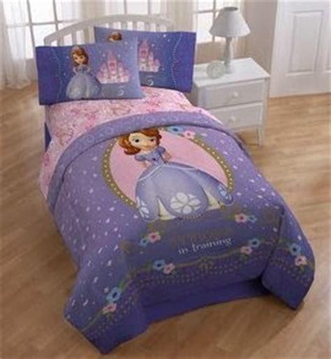 sofia the first bedroom ideas bedroom decor ideas and designs top eight princess sofia