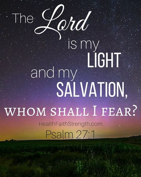 scripture about being the light 17 best ideas about the lord on worry bible